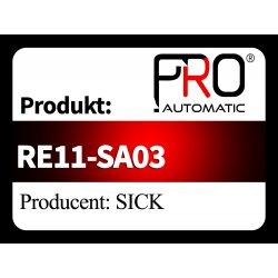 RE11-SA03