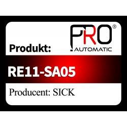 RE11-SA05