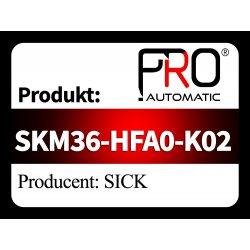 SKM36-HFA0-K02