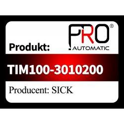 TIM100-3010200