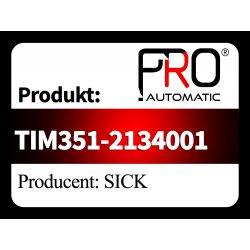 TIM351-2134001
