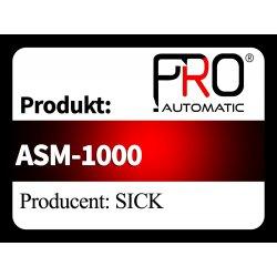 ASM-1000