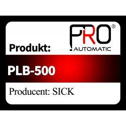 PLB-500