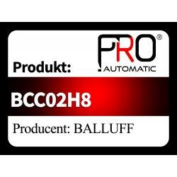 BCC02H8