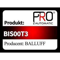 BIS00T3