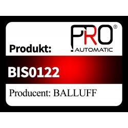 BIS0122