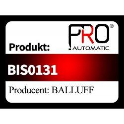 BIS0131