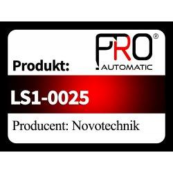 LS1-0025