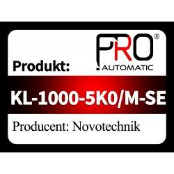 KL-1000-5K0/M-SE