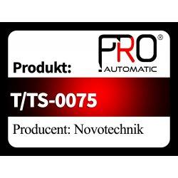 T/TS-0075