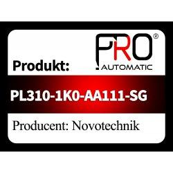 PL310-1K0-AA111-SG