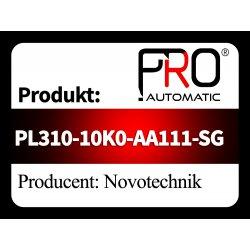 PL310-10K0-AA111-SG