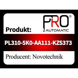 PL310-5K0-AA111-KZS373