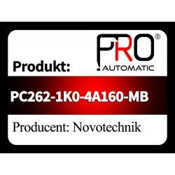 PC262-1K0-4A160-MB