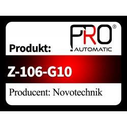 Z-106-G10