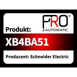 XB4BA51