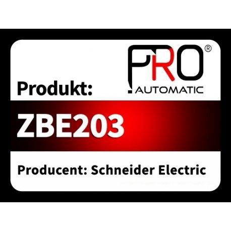 ZBE203