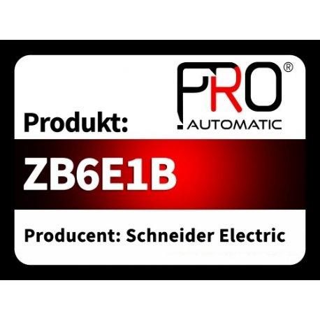 ZB6E1B