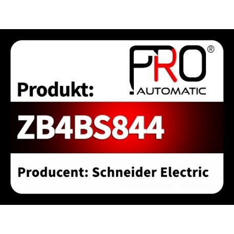 ZB4BS844