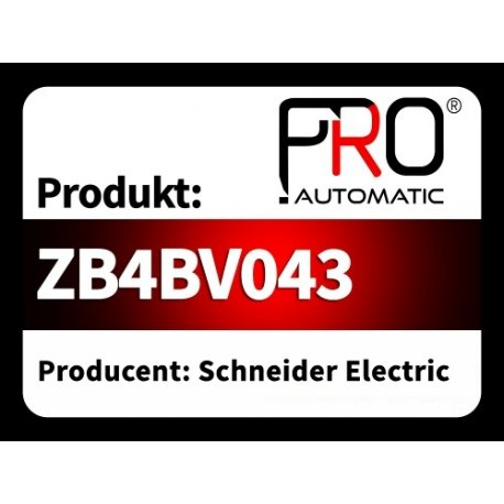ZB4BV043