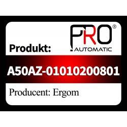 A50AZ-01010200801