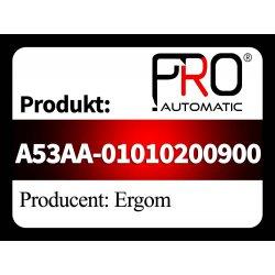 A53AA-01010200900