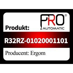 R32RZ-01020001101