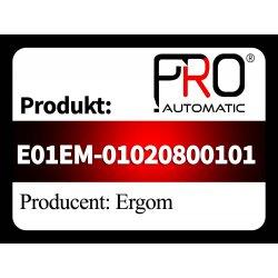 E01EM-01020800101
