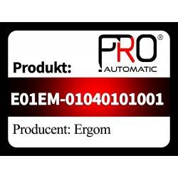 E01EM-01040101001