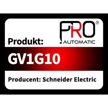 GV1G10