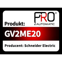 GV2ME20
