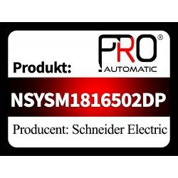 NSYSM1816502DP