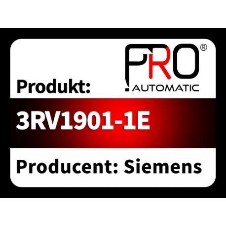 3RV1901-1E