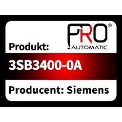 3SB3400-0A