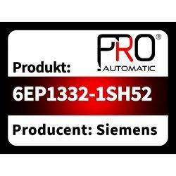 6EP1332-1SH52