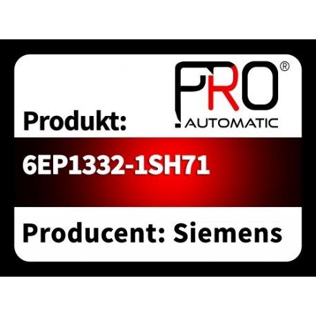 6EP1332-1SH71
