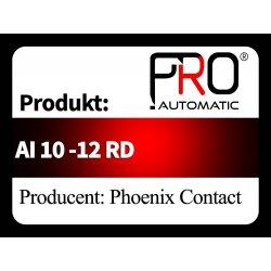 AI 10 -12 RD