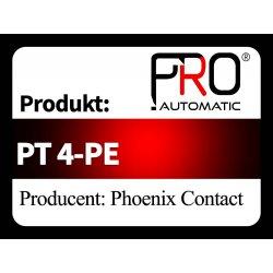 PT 4-PE