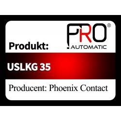 USLKG 35