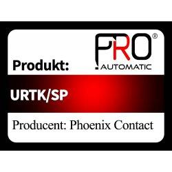URTK/SP