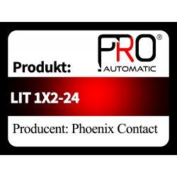 LIT 1X2-24