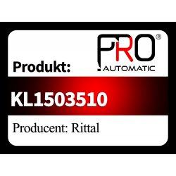 KL1503510
