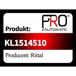 KL1514510
