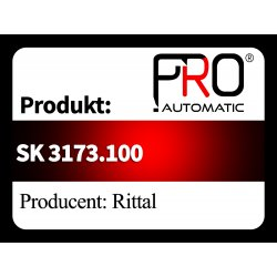 SK 3173.100