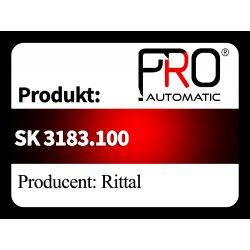 SK 3183.100