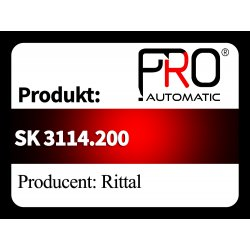 SK 3114.200