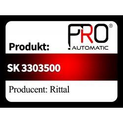 SK 3303500