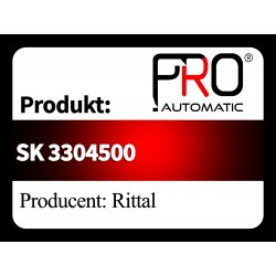 SK 3304500