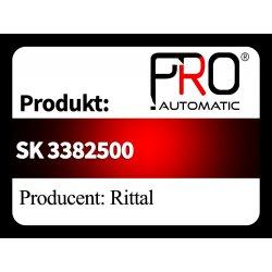 SK 3382500