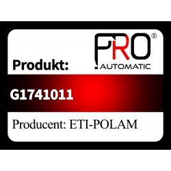 G1741011
